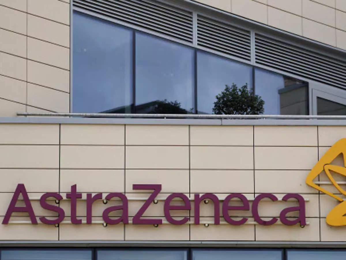 AstraZeneca Pharma India از DCGI برای وارد کردن ، باز کردن کپسول Selumetinib استفاده می کند