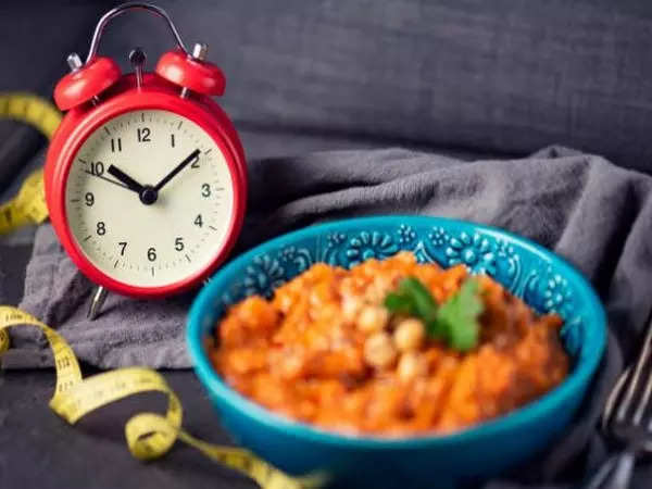 Intermittent fasting helpful in managing chronic diseases: Study