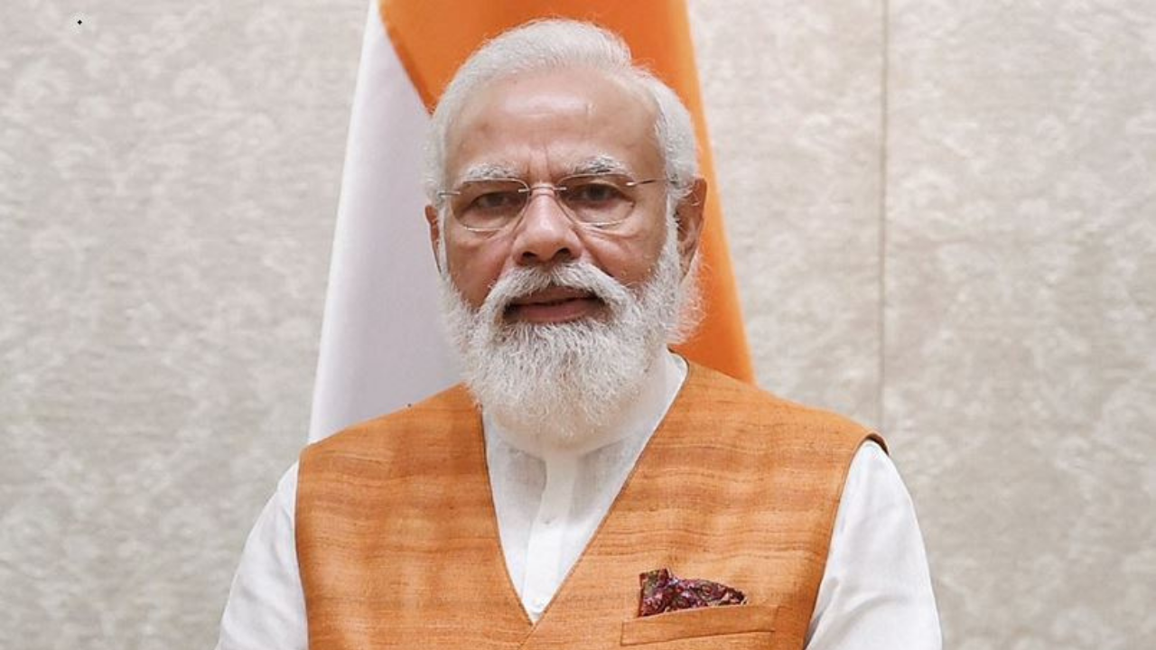 Places with better healthcare infrastructure will attract more tourists: PM