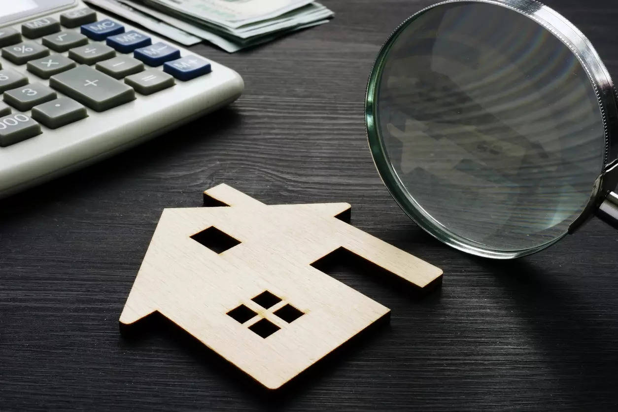 Gurugram: Vatika G-21 flats handed in 2016, no sign of OC yet – ET RealEstate
