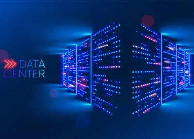 Increased shift towards digital is fuelling an already hot data centre industry in India