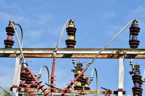 Husk Power Systems enters Nigeria; To set up 7 solar minigrids