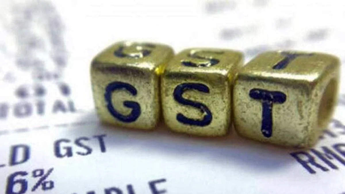 Junk draft GST hike: Apparel makers