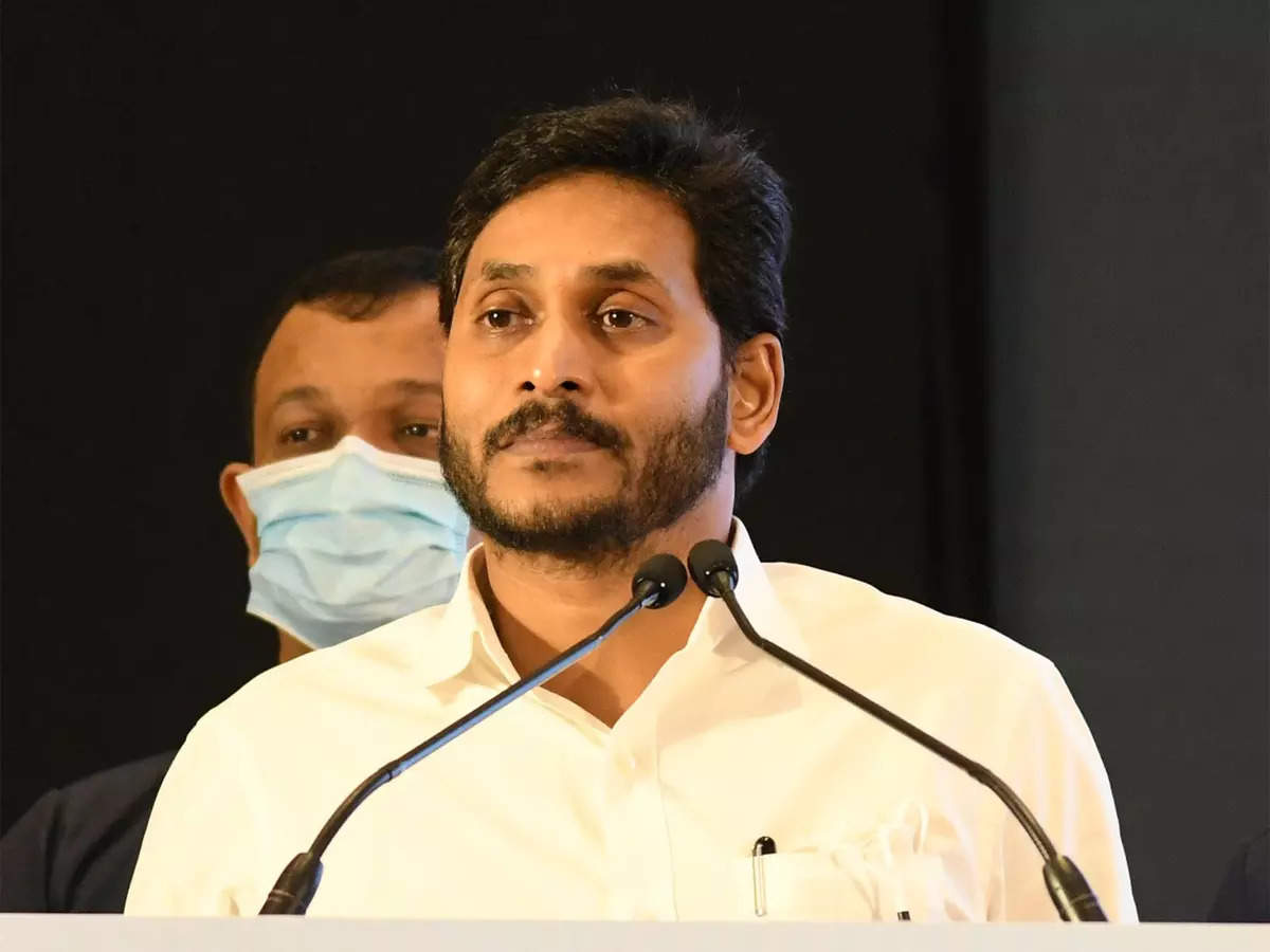 Andhra Pradesh mulls ban on private practice by govt docs