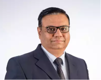 Here's why Ashok Leyland is adopting hybrid IT