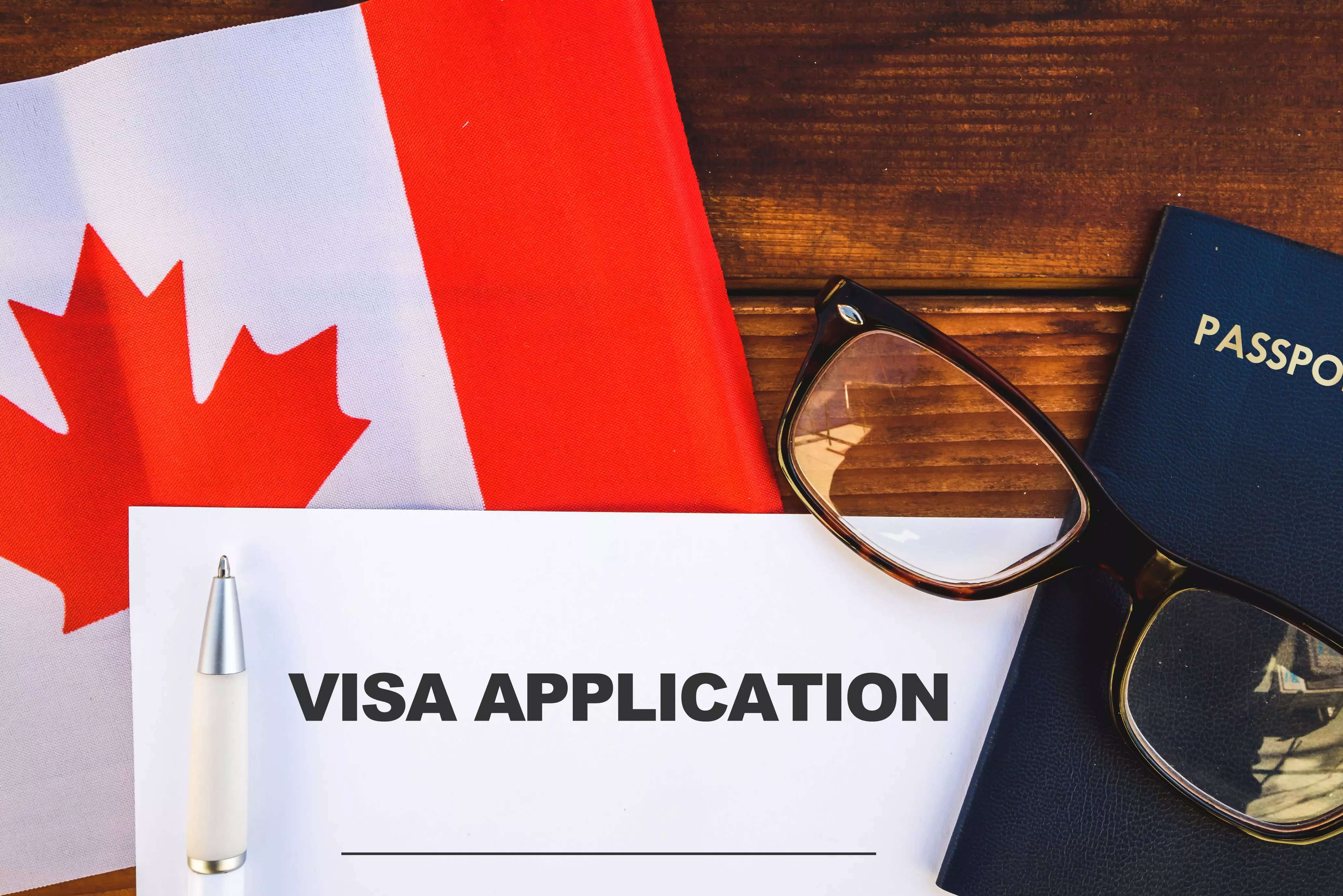 Canada visa in India: High Commission orders additional slots for biometric appointment at VACs
