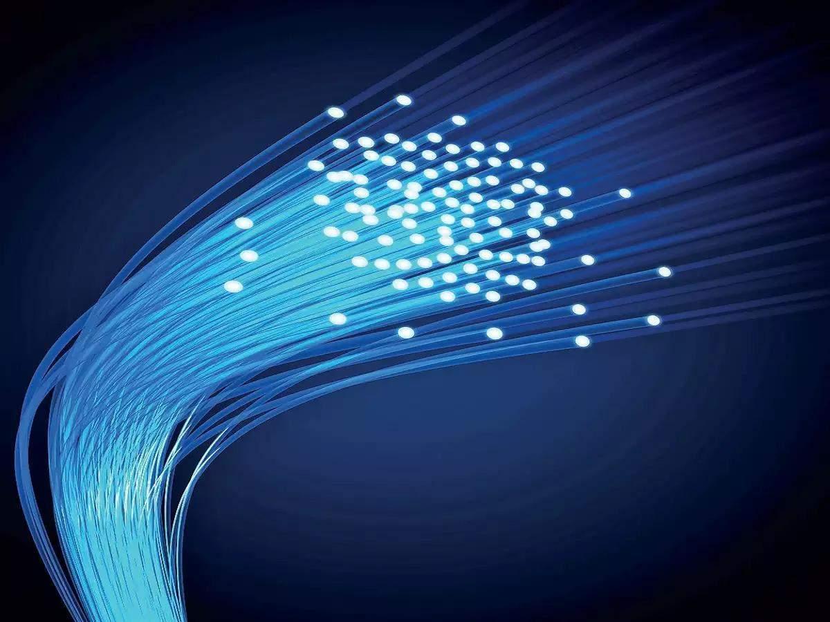 3 times more fiber cable needed to make Haryana a digitally advanced state: COAI