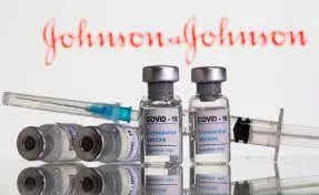 FDA advisers to review COVID-19 shots for young kids, boosters this month