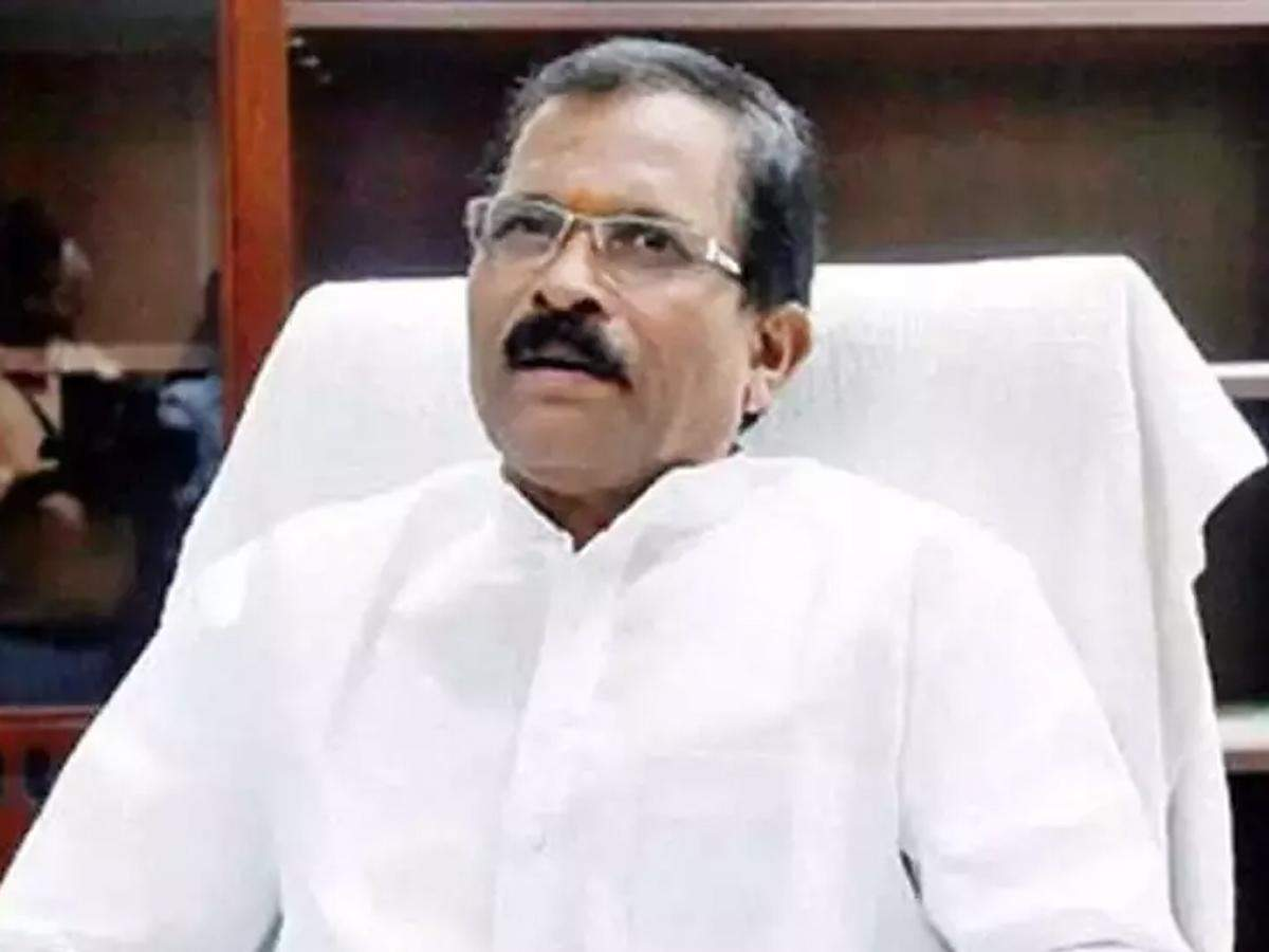 International tourism may open by Oct 15, announcement soon: Shripad Naik