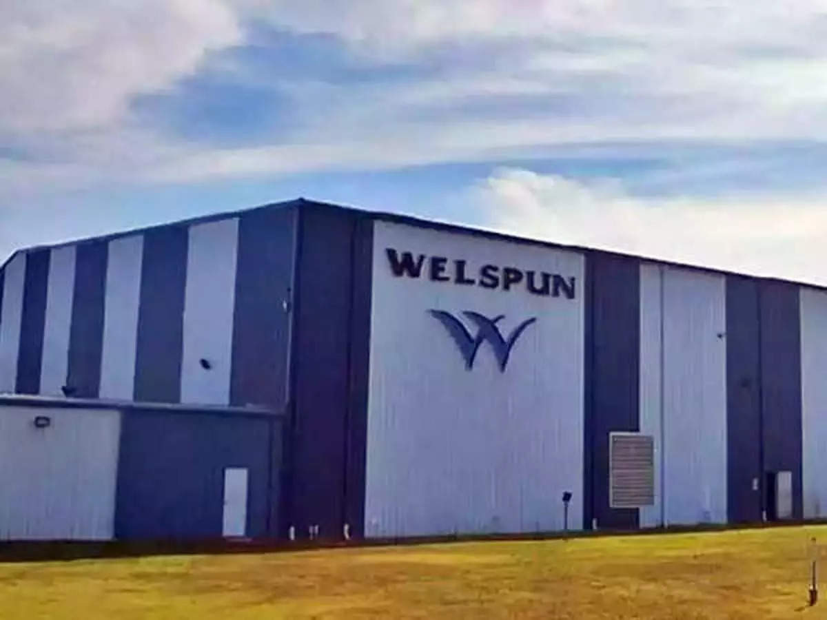 Welspun India partners with DuPont Biomaterials to launch home textile range