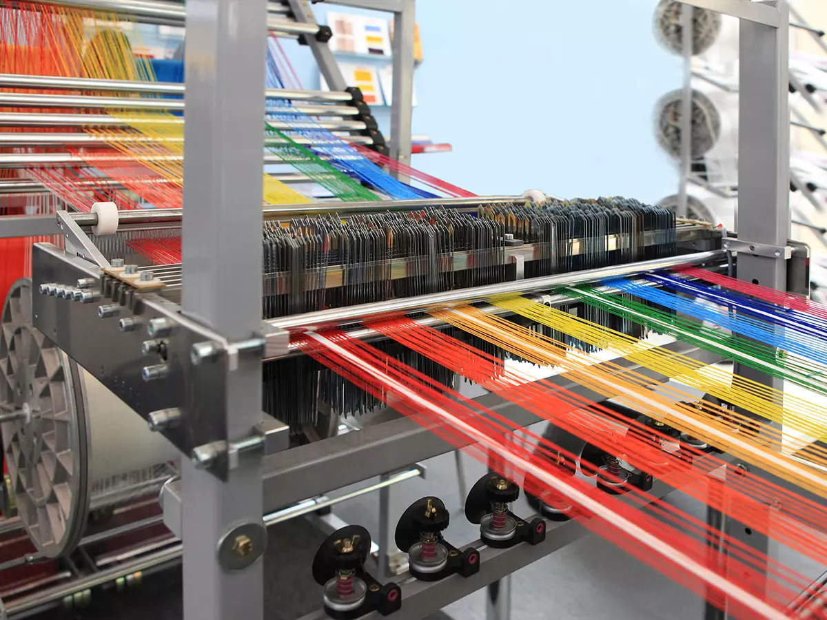 MITRA parks guidelines in 30-45 days: Textile secretary
