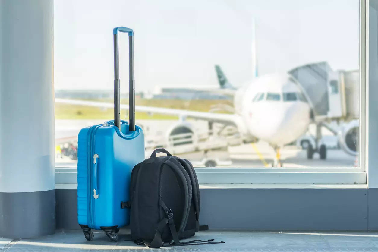 Travel thrust: Air traffic rises as vaccinations ease concerns