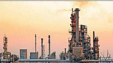 Delhi leads NCR in clean-fuel switch