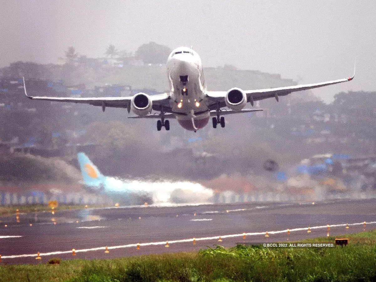 Akasa Air gets government nod, to start flights in summer of 2022