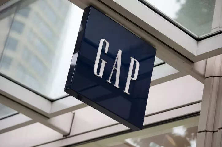 Reliance Retail close to signing up as Gap Franchisee in India
