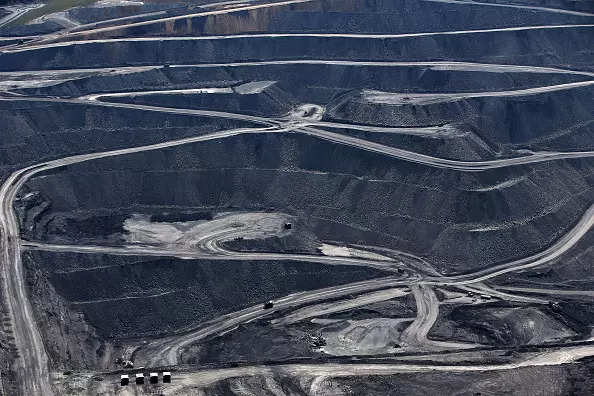 NLC India making efforts to ramp up coal output from Odisha mine