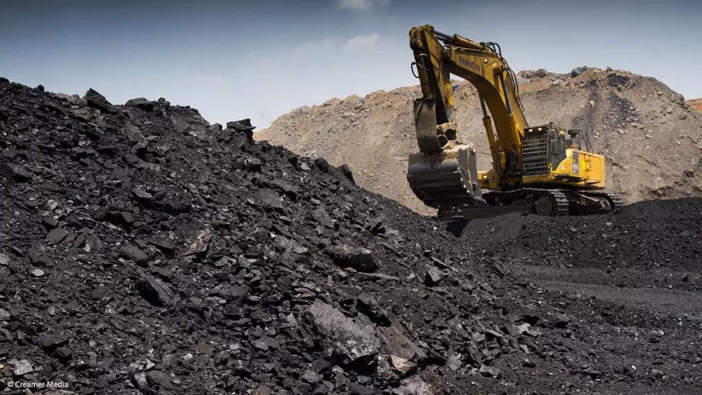 Amid coal supply concerns, Navratna PSU NLC ups production to over 2MT