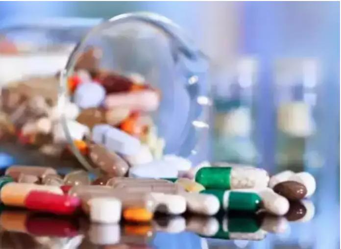 New toxic drug impurities detected in some heart pills in US