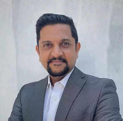 Prasad Patil joins NCDEX eMarkets as CTO