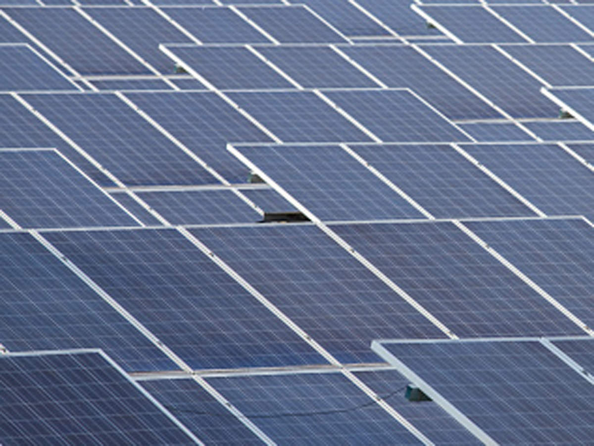 ACME, Brookfield Renewable to jointly develop 450 MWp solar project in Rajasthan