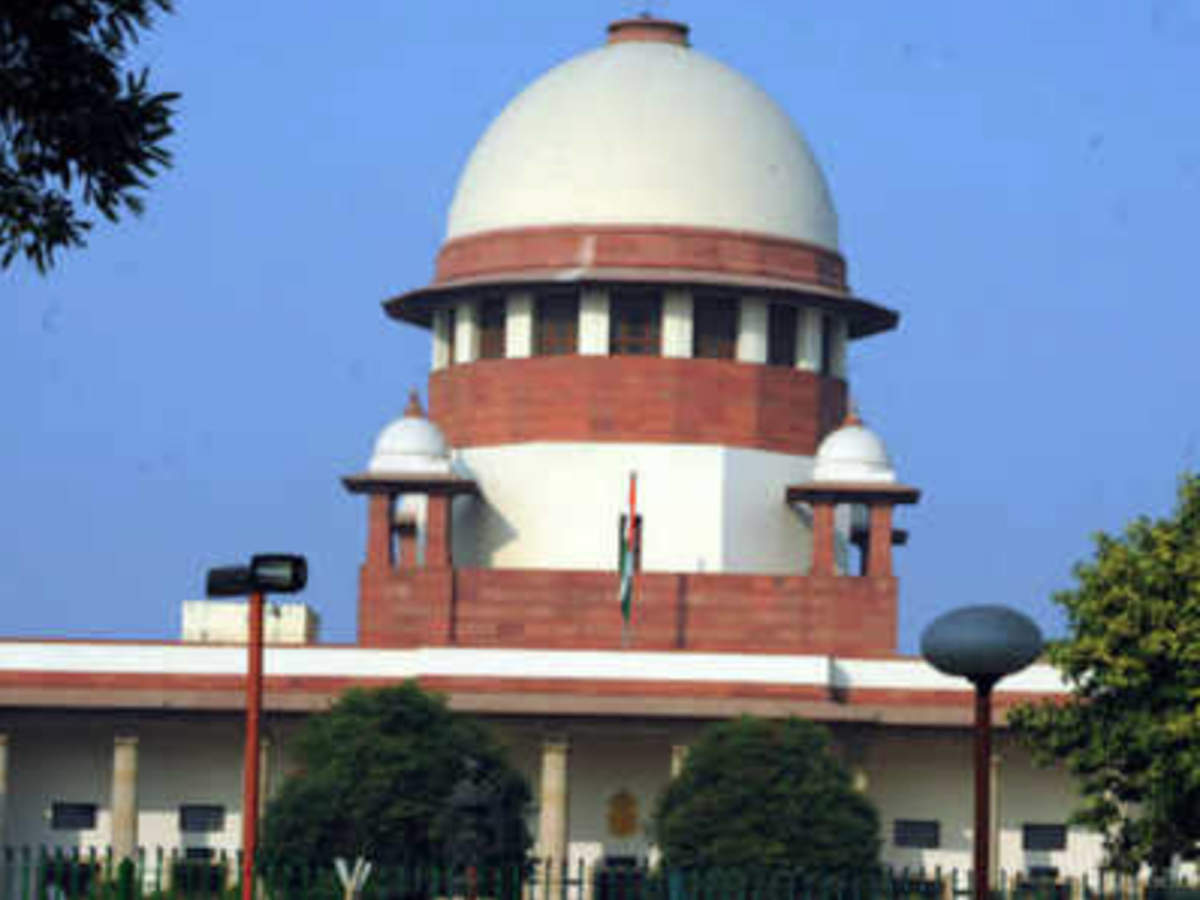 Acme Solar asks SC to allow passing of reserved CERC orders