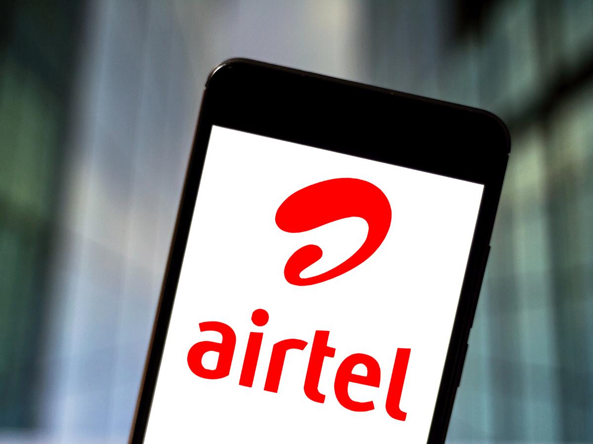 Airtel's tariff tweaks may not bring near-term ARPU benefit, but good for market repair: Analysts