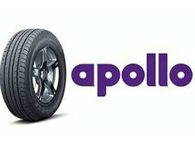 an organisation study in apollo tyres Apollo tyres swot analysis strengths  below is the strengths, weaknesses, opportunities & threats (swot) analysis of apollo tyres : 1 wide product variety 2 excellent geographical coverage across asian, european and african markets 3 good financial position 4 good brand awareness about the product.