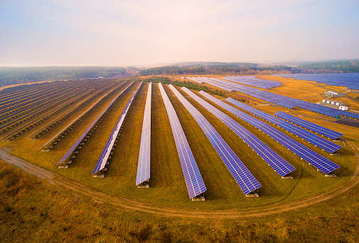 Avaada Energy's arm to supply renewable energy to country's largest data centre operator