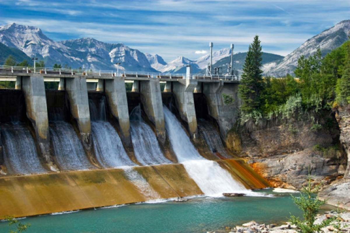 Bhakra Beas Management Board signs MoU for 40 MW hydropower project