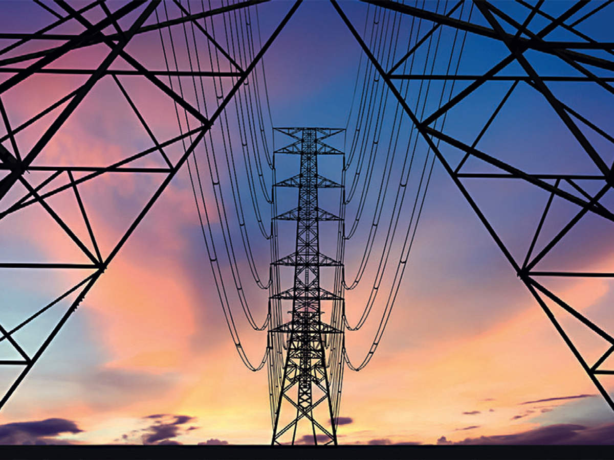 Brookfield in talks to invest $800 million in ReNew Power