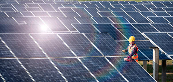 Cabinet approves MoU with France on renewable energy