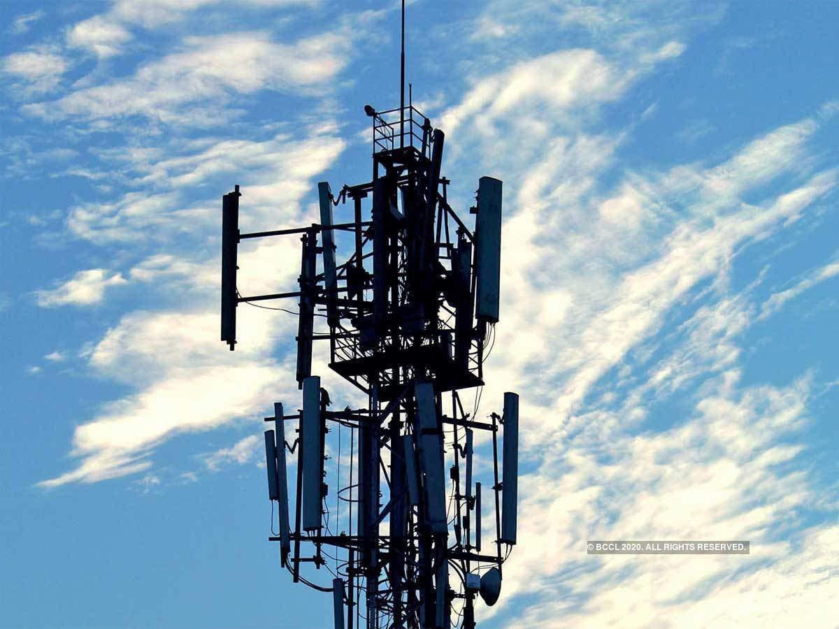 Deutsche Bank suggests merger with BSNL to save Vodafone Idea
