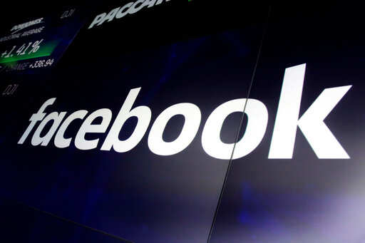 Dominion Energy to add six new solar facilities for Facebook