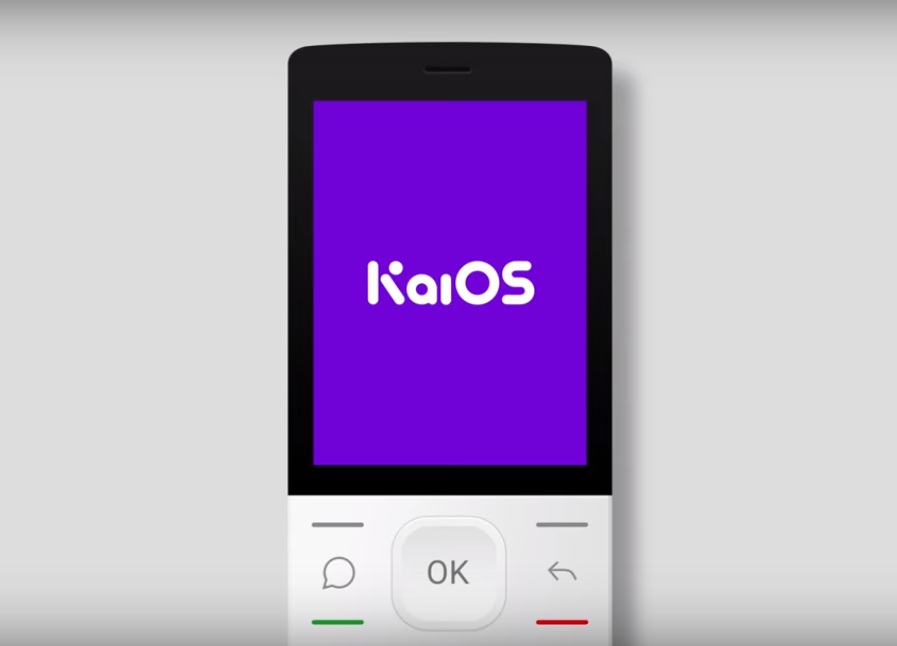 After JioPhone, Nokia 8110 gets WhatsApp support, Telecom