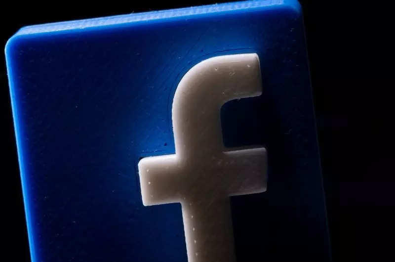 Facebook achieves net zero emissions, 100 per cent renewable energy