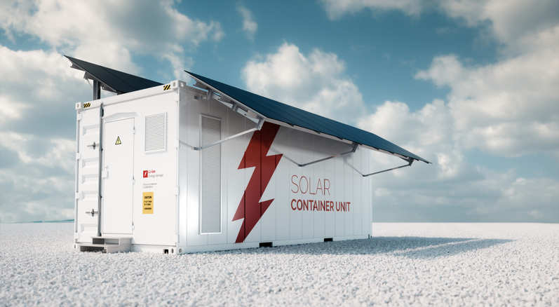 Global energy storage market to grow over 5-fold to $100 bn by 2025: WoodMac
