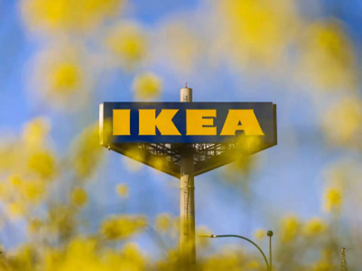IKEA makes first solar park investment in Russia