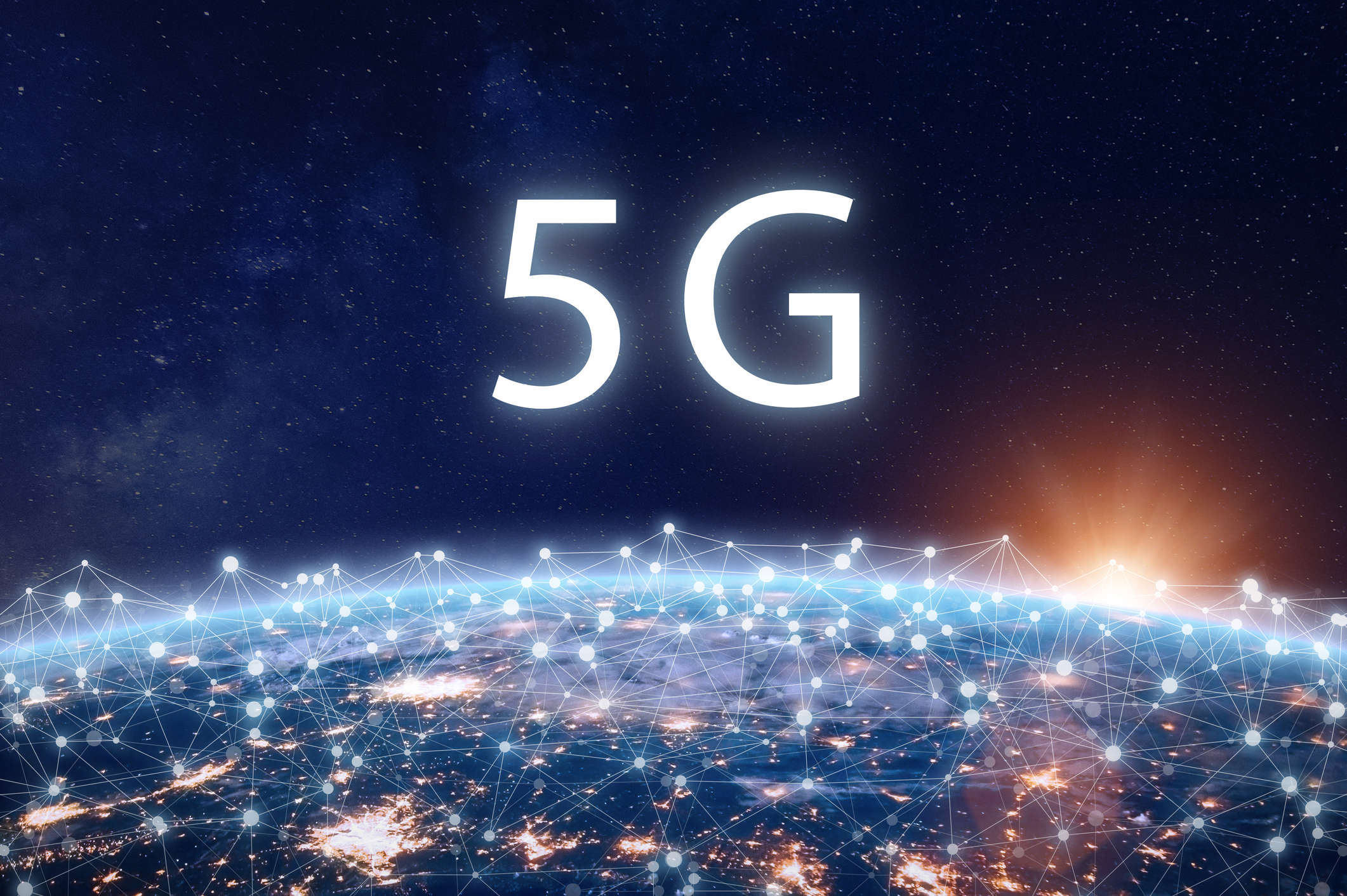 In-depth: 5G to redefine Telcos-System Integrator's role