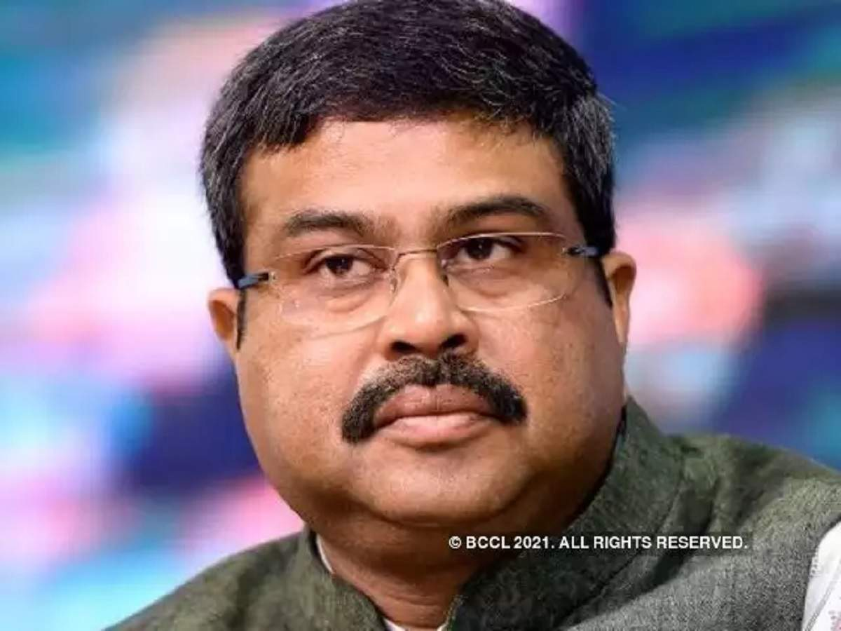 India to augment hydrogen supply chain: Dharmendra Pradhan