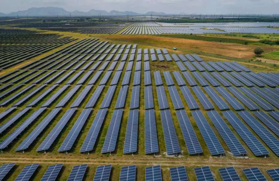 ISA to give up to $50,000 aid to 11 members for demonstrative solar projects