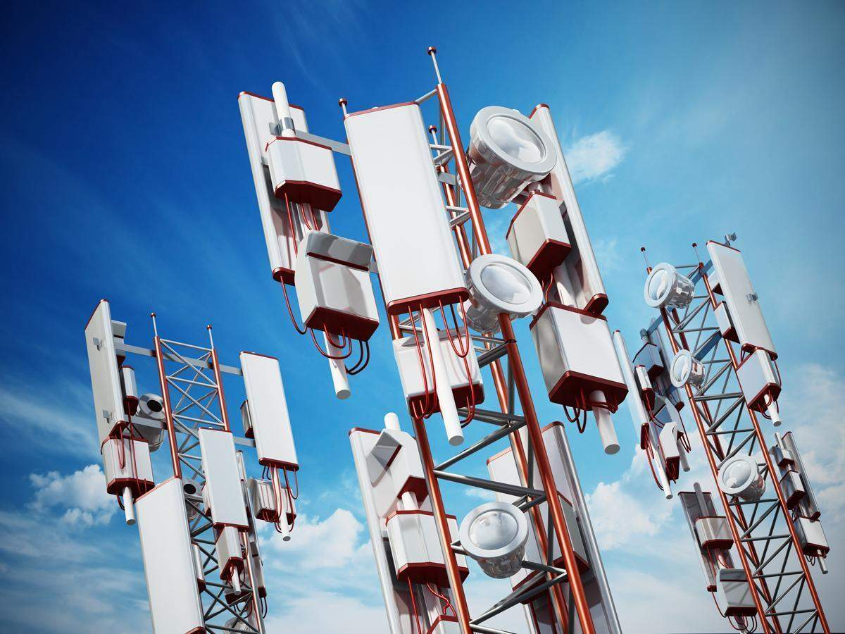 'Jio user additions to be strong, but per-user revenue a worry'