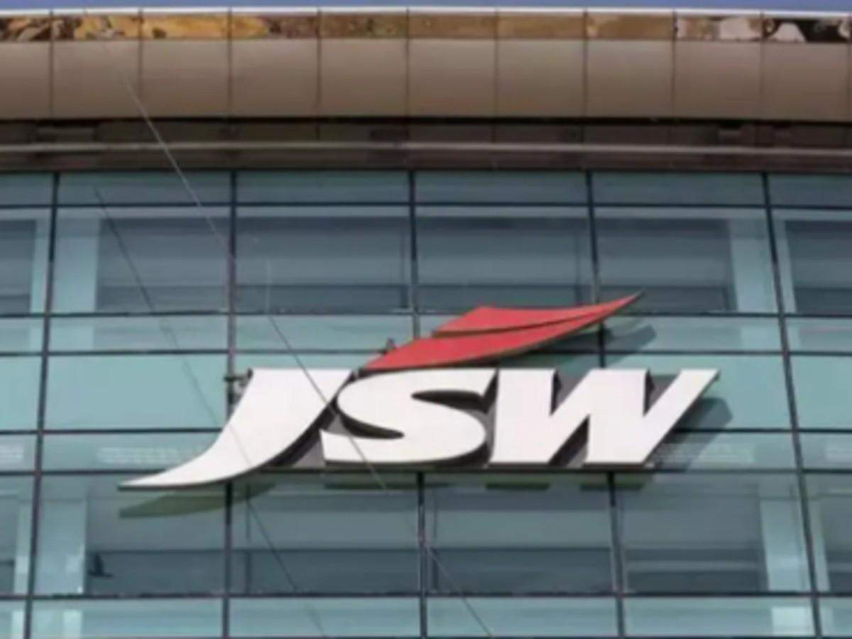 JSW Energy to invest Rs 35,500 crore in green energy projects