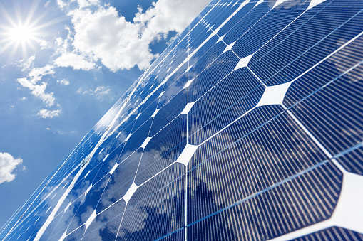 Loss default guarantee fund to aid solar powered pump buyers