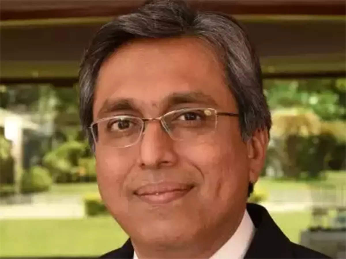 M&M MD stresses on India-Europe tech partnership to reverse climate change impact