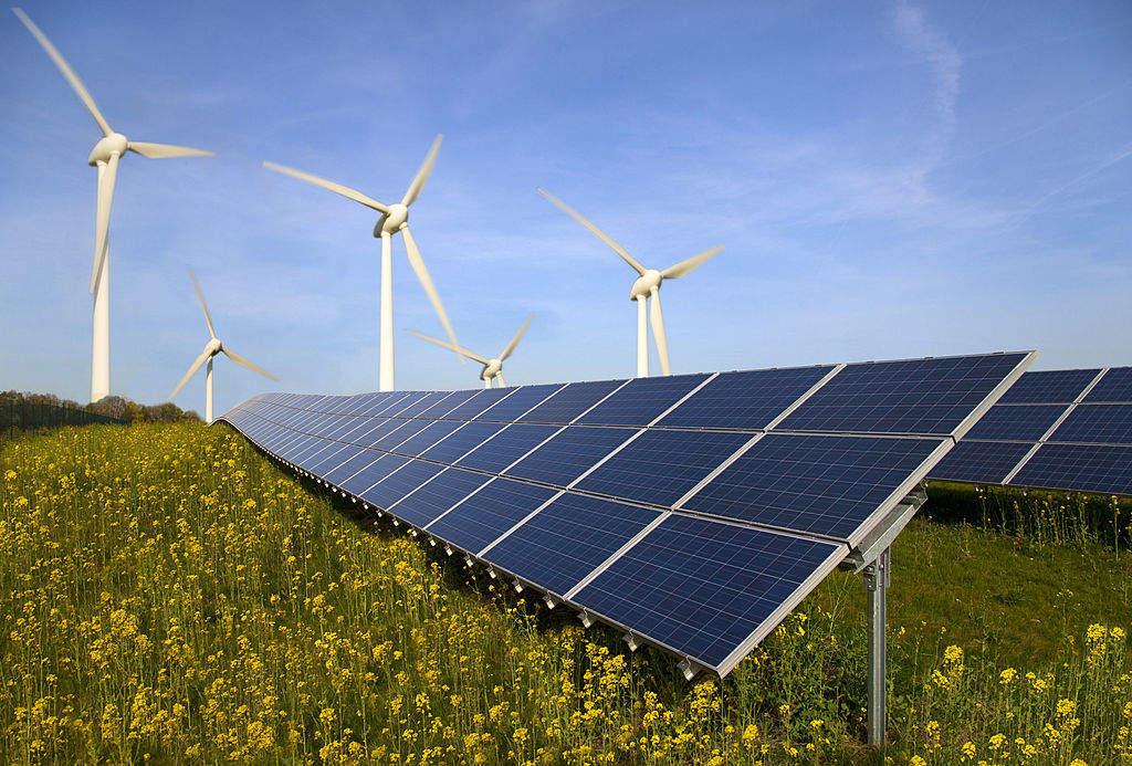 Maharashtra govt plans Pumped Hydro Storage plants to support renewables