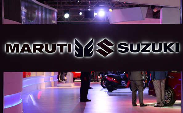 Maruti Suzuki invests over Rs 20 crores to commission 5 MW solar power plant in Gurugram