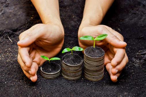 Masdar invests $150 million in Hero Future Energies