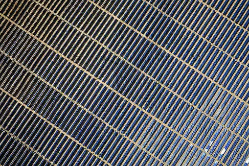 Minda Industries to hike stake in Strongsun Renewables to 28.10%
