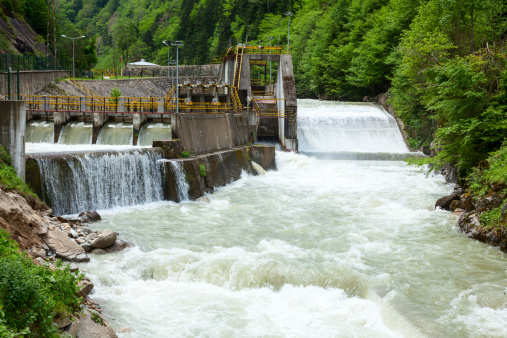 MNRE cancels 438 Mw hydro power proposals of 50-odd private companies