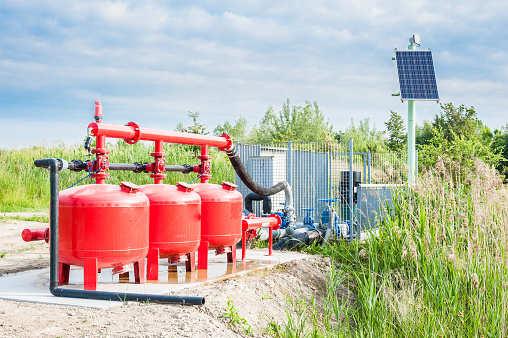 MNRE issues norms for 10 lakh solar power pumps under PM-KUSUM scheme